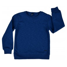 dresowa bluza chłopięca - GT-4077