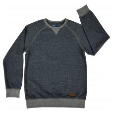 dresowa bluza młodzieżowa - GT-4078