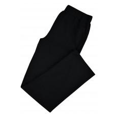 spodnie dresowe męskie - GT-4055