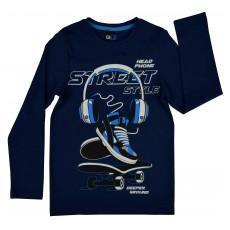 bluza chłopięca - GT-4002