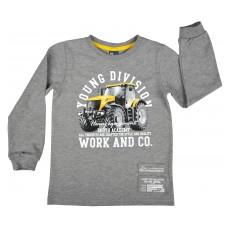 bluza chłopięca - GT-4013