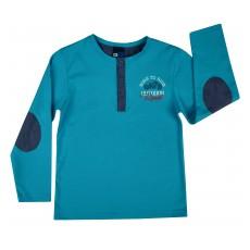 bluza chłopięca - GT-4056