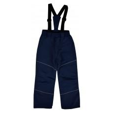 ocieplane polarem spodnie - GT-4071