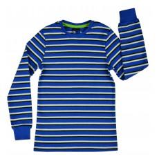ciepła bluza chłopięca - GT-4092