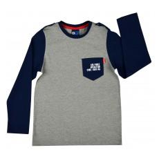 bluza chłopięca - GT-4099
