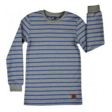 ciepła bluza chłopięca - GT-4100