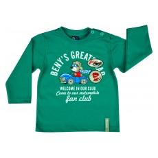 bluza dla maluszka - GT-3996