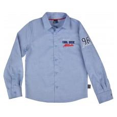 koszula  bawełniana - GT-3924