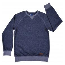 dresowa bluza chłopięca - GT-4130