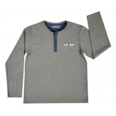 bluza chłopięca - GT-4119