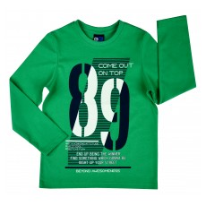 bluza chłopięca - GT-4127
