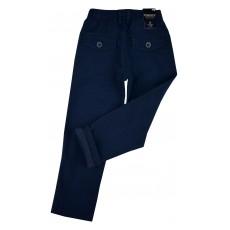 ocieplane spodnie chłopięce - GT-4133