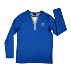 bluza chłopięca - GT-4140
