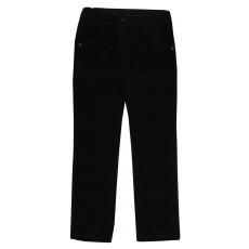 spodnie dziewczęce z regulowaną gumką - GTP-2317
