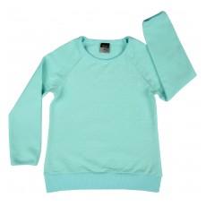 bluza dziewczęca - A-5697