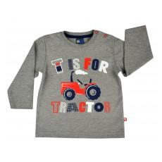 bluza dla maluszka - GT-4137