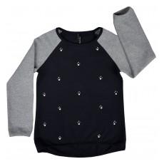 bluza dziewczęca - A-5662
