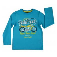 bluza chłopięca - GT-4157