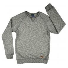 bluza chłopięca a`la sweterek - GT-3468