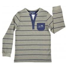 bluza chłopięca - GT-4063