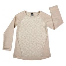 bluza dziewczęca - A-5732