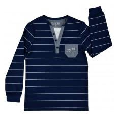 bluza chłopięca - GT-4165
