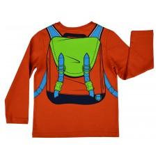 bluza chłopięca - GT-3957
