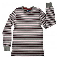 ciepła bluzka chłopięca - GT-4092