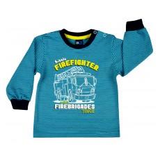 bluza dla maluszka - GT-4135