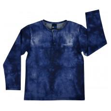 bluza chłopięca - GT-4172