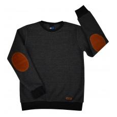 ciepła bluza chłopięca - GT-4175