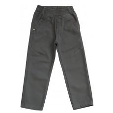 spodnie chłopięce - GT-3223