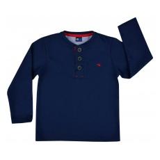 bluza chłopięca - GT-3983