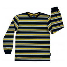 bluza chłopięca - GT-4180