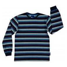 bluza chłopięca - GT-4181