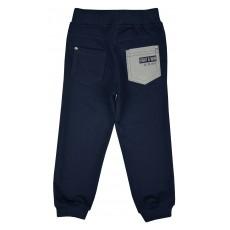 spodnie dresowe chłopięce - GT-4183