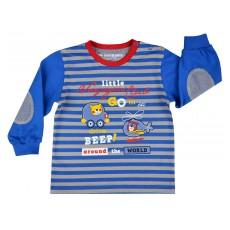 bluza dla maluszka - GT-4177