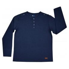 bluza męska - GT-4188