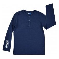 bluza chłopięca - GT-4186