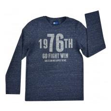 bluza chłopięca - GT-4196