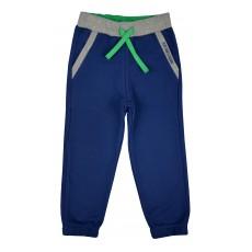 spodnie dresowe chłopięce - GT-4198