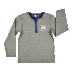 bluza chłopięca - GT-4199