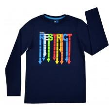 bluza chłopięca - GT-4200