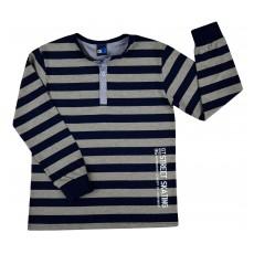 bluza chłopięca - GT-4202