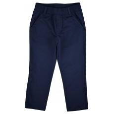 spodnie chłopięce - GT-3780