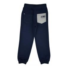 spodnie dresowe chłopięce - GT-4205