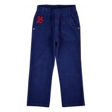spodnie chłopięce - GTP-3352