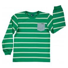 bluza chłopięca - GT-4215