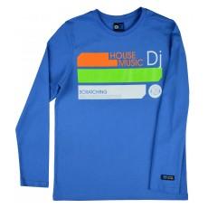 bluza chłopięca - GT-4213
