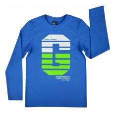 bluza chłopięca - GT-4226